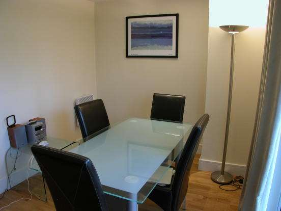 Pictures of Get beautiful and charming 2 bedroom flats to rent in heights court/e14,  london 3