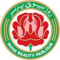 Rose beauty parlour :: best beauty salon