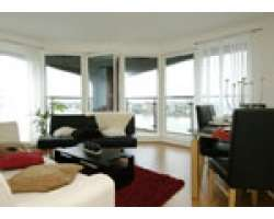 Gorgeous and attractive 1, 2 bed flats for rent in central london with affordable price