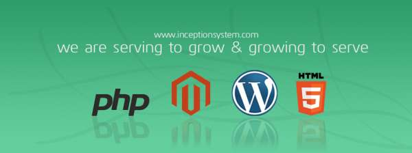 Hire magento developers in united kingdom