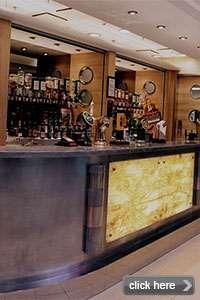 Led light panels, led flat panel lighting, london, uk