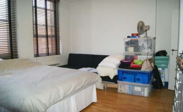 Pictures of Gorgeous and attractive studio flat to rent in hampstead high street, nw3 3