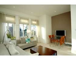 Smart and attractive fully furnished 2 bedroom rental flats in hampstead, london, nw3