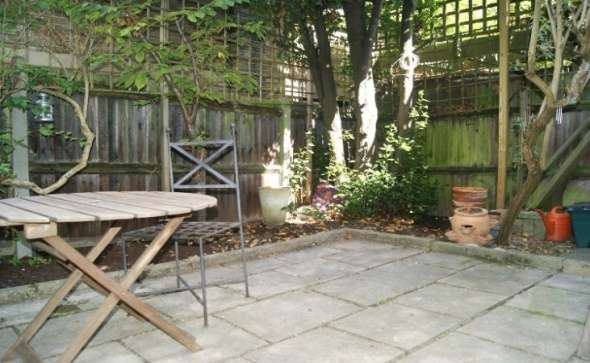 Pictures of Gorgeous and attractive 1 bedroom rental flats in heath hurst road, hampstead, n 3