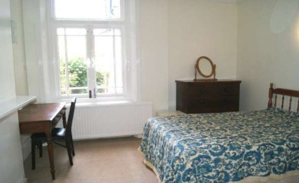 Pictures of Gorgeous and attractive 1 bedroom rental flats in heath hurst road, hampstead, n 2