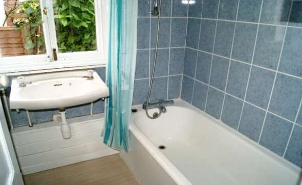 Pictures of Gorgeous and attractive 1 bedroom rental flats in heath hurst road, hampstead, n 4