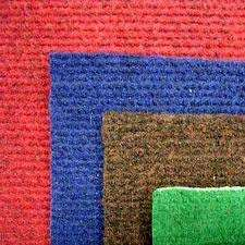 Pictures of Buy wood carpets in chelsea and fulham, london 2