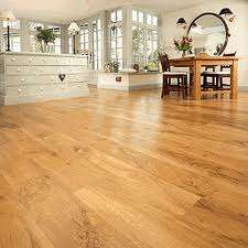 Pictures of Buy wood carpets in chelsea and fulham, london 4