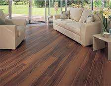 Pictures of Buy wood carpets in chelsea and fulham, london 5