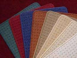 Pictures of Buy wood carpets in chelsea and fulham, london 1