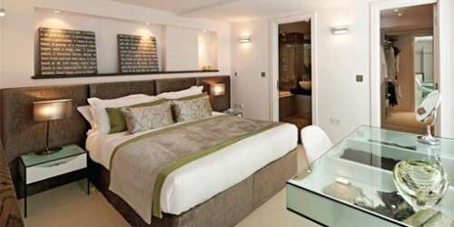 Get stunning spacious 1 & 2 bedroom flats to rent in highgate, london