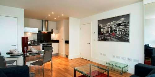 Wow! stylish & beautiful 1, 2, & 3 bedroom flats to rent in highgate, london
