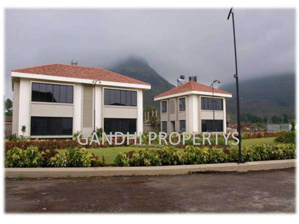 Pictures of 3 bhk exclusive homes for sale in beautiful city of igatpuri 1
