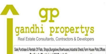 Pictures of 3 bhk exclusive homes for sale in beautiful city of igatpuri 9