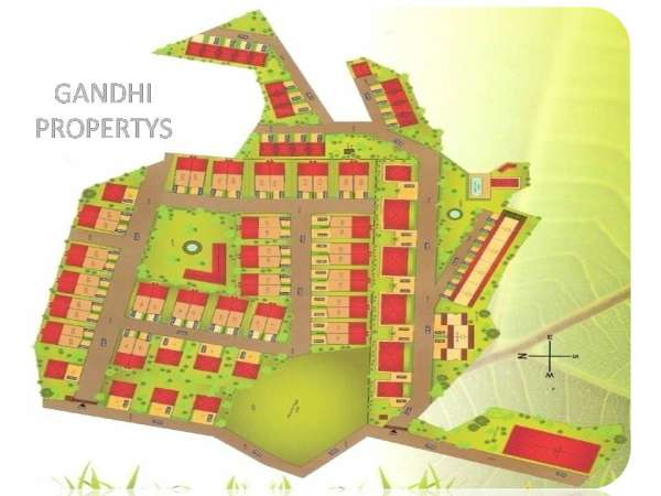 Pictures of 3 bhk exclusive homes for sale in beautiful city of igatpuri 8