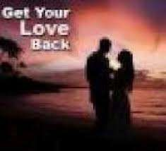 Bring back your lost lover in 2 days