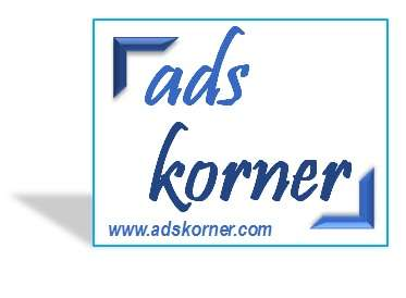 Post an ad today. its free, quick and easy.no registration.