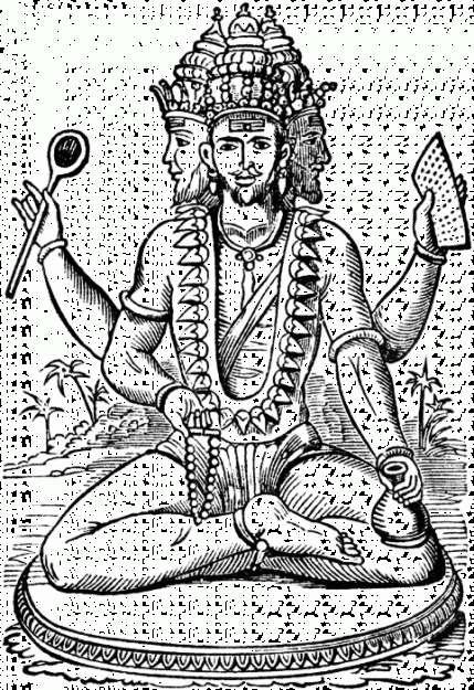 Wrold best astrologer aman sharma ji