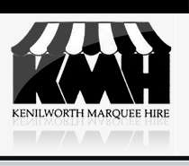 Marquee hire west midlands, coventry