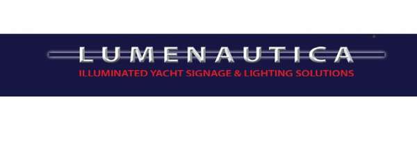 Yacht logos in hinckley , leicestershire