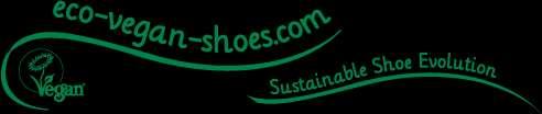 Vegan shoes & vegetarian footwear, vegan boots