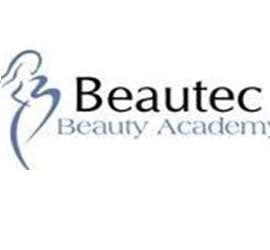 Beauty courses in london , united kingdom