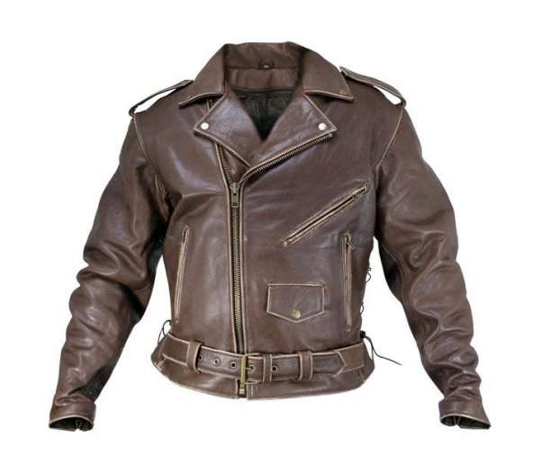 Mens motorcycle leather jackets || motorcycle leather jackets