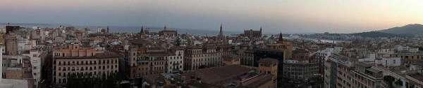 Palma de mallorca! double room for rent in the center plaza of españa