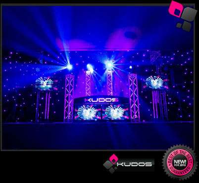 Pictures of Complete wedding entertainment & theming services 2