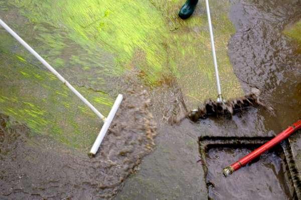 Drain repairs london | drain repairs north london | london drain surveys