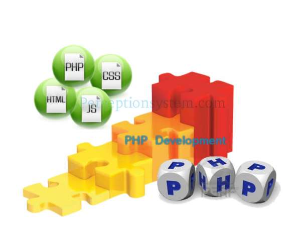 Perception system offers ?hire php developer? service on timely basis
