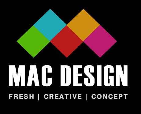 Affordable web design studio comprised of best web designers