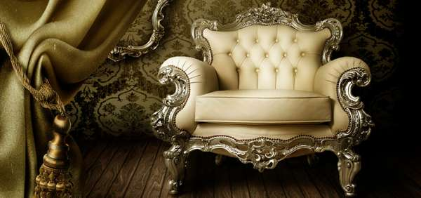 Available luxury contemporary shabby chic & french furniture, accessories