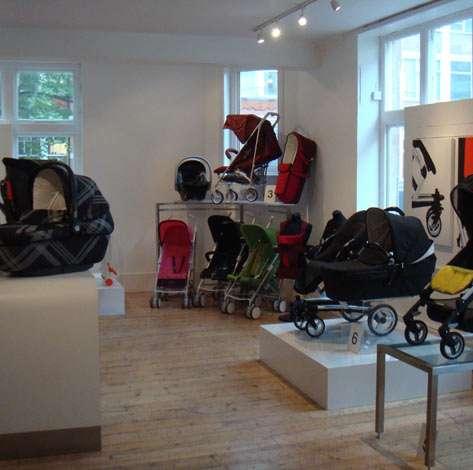 Art gallery hire london - the gallery soho