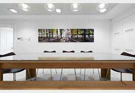 Thamesgate furniture: fantastic library furniture shelving in u.k.to call 08453886210