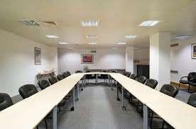 Best serviced office mayfair   serviced office