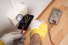 Pictures of Find best electricians for electrical services in london jacob jacob 2