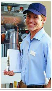 Pictures of Find best electricians for electrical services in london jacob jacob 3