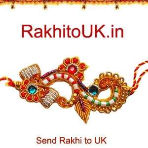 Rakhi special gifts for lovely siblings