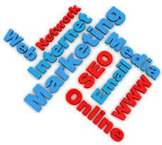 Best web designing company in north east