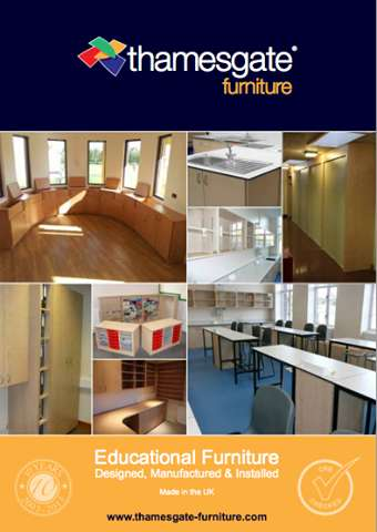 Best office furniture installation in uk