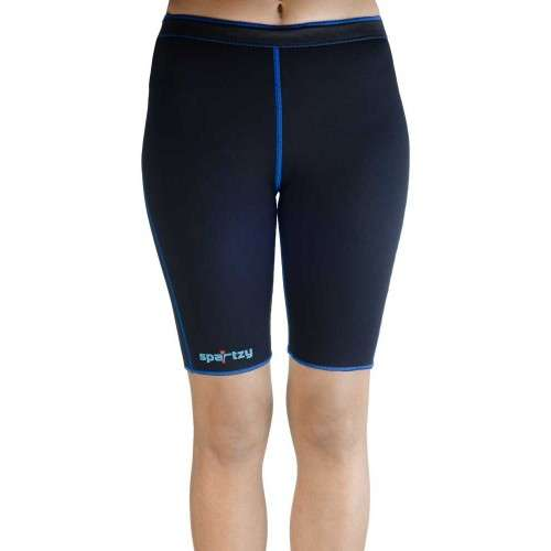 Amazing spartzy long pant | gym shorts for women