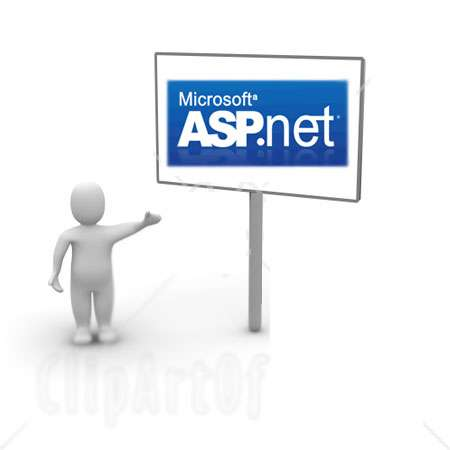 Perception system offers asp.net development @ competitive cost