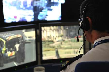 Sia licence cctv (pss) operator training courses in glasgow, edinburgh, dundee, aberdeen
