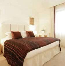 Stunning langorf hotel serviced apartments hampstead nw3