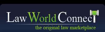 Find a local court lawyer online at lawworldconnect