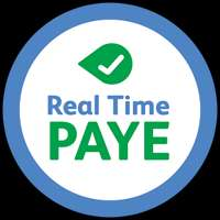 Payroll outsourcing services in the uk
