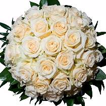 Buy bouquet from london flower net!!
