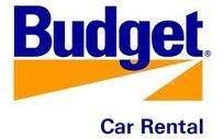 Mini bus coach hyderabad airport, hazur sahib taxi cab hire, car rental nanded