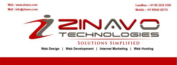 Bangalore web design company,website companies in bangalore